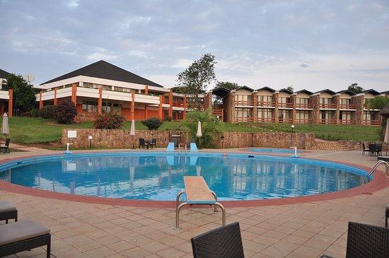 Rwanda Permits
